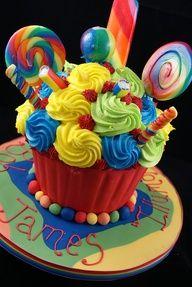 .Happy Birthday!