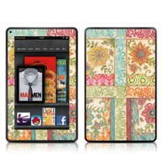 Look at my new blogpost - Cheap Kindle Fire Skin Kit/Decal - Ikat Floral - Kate McRostie (will not fit HD or HDX models)  On Sale #BestBirthdayGiftForDad, #BirthdayGiftForBrother, #BirthdayGiftForDad, #BirthdayGiftForHim, #BirthdayGiftForMen, #BirthdayGiftForMom, #BirthdayGiftForWife, #BirthdayGiftIdeas, #DecalGirl, #GiftForDad, #GiftForGrandpa, #GiftForPapa, #SkinsDecals Follow :   http://www.thebestbirthdaypresent.com/6476/cheap-kindle-fire-skin-kitdecal-ikat-floral-kate-