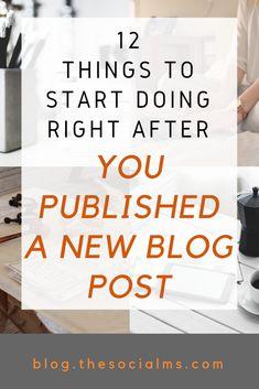 Make Money Blogging, How To Make Money, Earn Money, Blogging Ideas, Blogging Niche, Blog Writing, Writing Jobs, Writing Topics, Writing Strategies