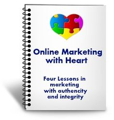 The Internet is the perfect platform to engage, connect and build a community with your clients. My guide to spiritual marketing with authenticity. Enjoy!