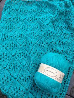 #breien #garen #kauni #kantbreien #freubelweb #gratis #breipatroon #ravelry  Een moeilijk project met prachtig garen. Lees meer op mijn Freubelweb blog:  https://www.freubelweb.nl/blog/josebianca/mooie-vondst-kauni/