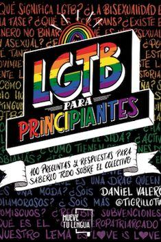 Diputació de Barcelona / All Locations All Locations, Joan Miro, Gay Pride, Lgbt, Nerdy, Barcelona, Books, Madrid, Pdf Book
