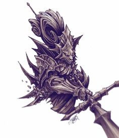 My name is John Devlin. Dark Souls 3, Arte Dark Souls, Demon's Souls, Bloodborne, Seele Tattoo, Stylo Art, Soul Saga, Vikings, Dragon Slayer