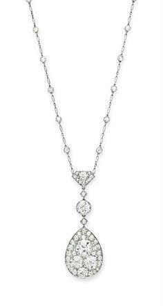 www.christies.com LotFinderImages D56436 a_belle_epoque_diamond_pendant_necklace_d5643639g.jpg