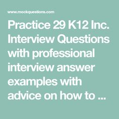 Practice 27 Buckle Interview Questions with professional interview answer examples with advice on how to answer each question. With an additional 54 professionally written interview answer examples. List Of Questions, What If Questions, This Or That Questions, Interview Coaching, Interview Questions And Answers, Organization Lists, Instructional Design, Career Development, Communication Skills