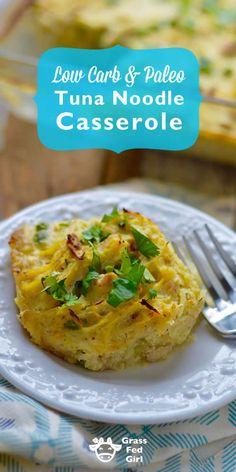 tuna_casserole_long_