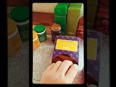 Гринвей спешит на помощь 👌чай Steam, Напиток Immunity, и ECOPAM CLEARING - YouTube Soap, Personal Care, Bottle, Youtube, Personal Hygiene, Flask, Soaps, Jars, Youtubers