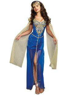 Top Women's Halloween Costumes from #RickysHalloween http://rickyshalloween.com/collections/womens-costumes