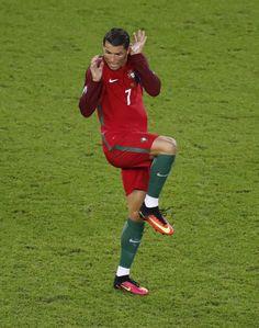 #cristiano ronaldo #portugal nt #hq #euro 2016