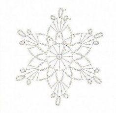 Szydłaki Cudaki - Amigurumi - Handmade with love: Boże Narodzenie