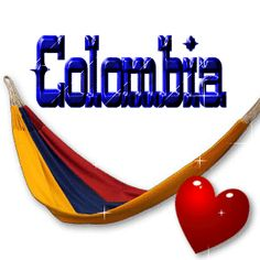 Colombian People, Colombian Culture, Colombian Art, Colombian Women, Colombian Cuisine, Pride And Glory, Spanish Speaking Countries, Romantic Woman, Latin Women