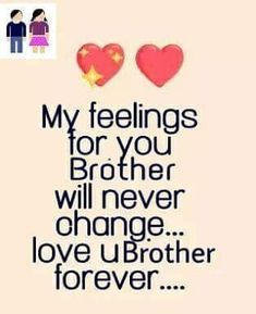 Quotes about family love in urdu my brothers brother and sister love missing my brother brother Brother N Sister Quotes, Little Sister Quotes, Brother And Sister Relationship, Sister Poems, Brother And Sister Love, Brother Brother, Your Brother, Bro Quotes, Funny Quotes