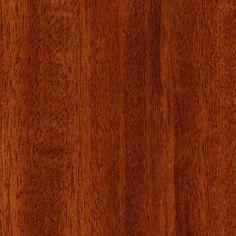 3M Di-Noc Fine Wood - FW-886