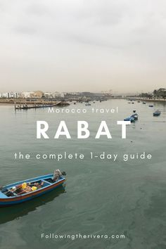 Things to do in Rabat Morocco in 1 day — medina, mausoleum and a feast – Travel and Tourism Trends 2019 Visit Morocco, Morocco Travel, Africa Travel, Africa Destinations, Travel Destinations, Travel Advice, Travel Tips, Travel Info, World Travel Guide
