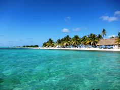 AFAR Recommends Laughing Bird Caye For Your Next Trip http://www.chabilmarvillas.com/blog/afar-com-recommends-laughing-bird-caye-for-your-next-trip.html #belize #islands @AFARmedia