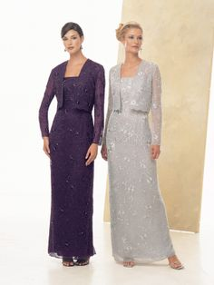 Montage by Mon Cheri | Evening Gowns|style #21917