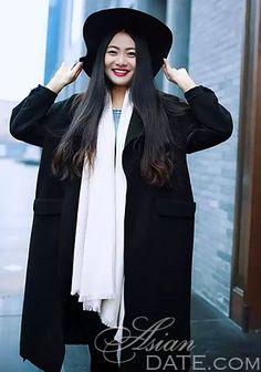 Lindas fotos de mulheres: mulher asiática Yue grátis