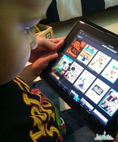 53 Best Xfinity Apps by Comcast for Cable, Internet, & home