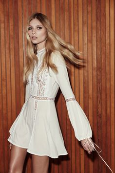 For Love and Lemons - Women's Clothing at The Cool Hour