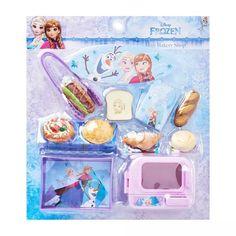 Disney Princess Room, Princess Bedrooms, Minnie Mouse Toys, Mermaid Tails For Kids, Sleepover Activities, Mini Stuff, Mini Craft, Anime Dolls, Barbie Stuff