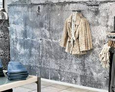 mursteins tapet - Google-søk