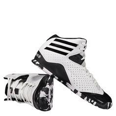 Tênis Adidas Next IV Somente na FutFanatics você compra agora Tênis Adidas Next IV por apenas R$ 199.90. Basquete. Por apenas 199.90