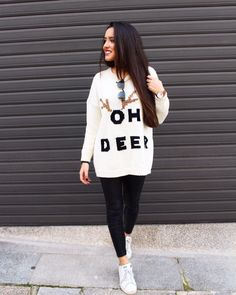 Oh Deer, Jackets, Girls, Fashion, Prize Draw, Down Jackets, Toddler Girls, Moda, Daughters