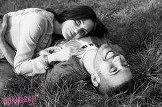 Pre Matrimonio Cristian e Luisa a cura di Innamorati Studio di Morris Moratti http://www.fotopopart.it/Pre%20Wedding/Love%20session/index.html Contatto: info@morrismoratti.com Tel 3289169787