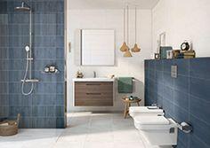 Pastel   JIKA - moje koupelna   koupelny   vany   zástěny   baterie   koupelnový nábytek
