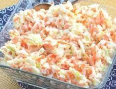 Healthy Salad Recipes, Vegan Recipes, Cooking Recipes, Greek Recipes, Light Recipes, Greek Dishes, Salad Dressing Recipes, Salad Bar, Food And Drink