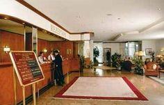 BEST WESTERN Hotel Am Papenberg - Google 検索