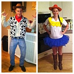 toy story group costume - Google Search 7d25d833aba