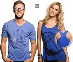 Sevenly   Do Good - Cause & Charity T-shirts   Tee-Shirts that Raise Money for Charities   Sevenly, Support a Cause