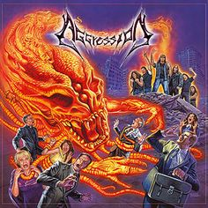 aggression band thrash - https://www.facebook.com/pages/Shredding-Metal-Beasts/675259772549628