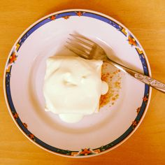 New York Cheesecake Cheesecake, Sweets, York, Breakfast, Morning Coffee, Goodies, Cheese Pies, Cheesecakes, Cherry Cheesecake Shooters
