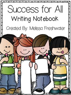 This packet includes all the pages you need for the Success for All (SFA) Reading Roots Daily Writing Activities for LEVEL ONE. This packet includes all pages needed for LEVEL ONE Shared Story Lessons Simply copy the pages, bind/staple, and your 2nd Grade Ela, First Grade, Root Program, Red Words, Writing Process, Writing Guide, Writing Notebook, Alphabet Cards, Writing Activities