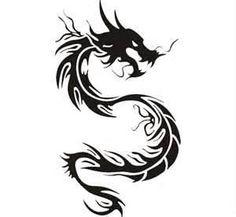 90 best images japanese dragon chinese dragon tattoos kites Ray-Ban Original Wayfarer Polarized tribal angry dragon tattoo tabatha dragon tattoo wallpaper dragon tattoo stencil dragon tatoo