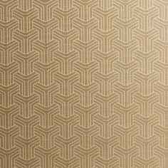 TWIST | Dedar Wallpaper