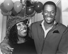 Roberta Flack and Luther Vandross Luther Vandross, Soul Music, My Music, Roberta Flack, Jazz Funk, Soul Singers, Old School Music, Soul Funk, African American History
