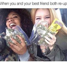 LOOL  #happiness at its finest  Follow- @thestonersclub_ for more!    #Regram via @thestonersclub_)