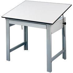 53af035ca405 11 Best Furniture - Drafting Tables images
