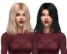 kenzar-sims:  TS4 KENZAR HALLOWSIMS Raon38... - the sims 4