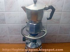 Great ways to make authentic Italian coffee and understand the Italian culture of espresso cappuccino and more! Espresso, Coffee Cups, Coffee Maker, Cappuccino Machine, Italian Coffee, Coffee Recipes, Best Coffee, Period, Warm