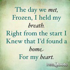 """A Thousand Years"" By Christina Perri. <3 Love The Twilight Saga: Breaking Dawn Part Two!!"