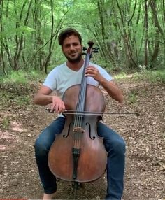 Cello Music, Violin, Real People, Music Videos, Singing, Music Instruments, Aesthetics, Songs, Relaxer