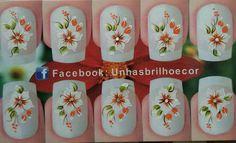 .. Manicure, Nail Stickers, Boards, Pasta, Nail Art, Top, Nail Designs, Nail Jewels, Nail Arts