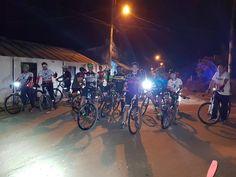 Excelente ruta la de este Martes 28/11/2017 felicitaciones @teammamutsmtb #colombia #mtbsincelejo #mtb #mtbcartagena #mtbbarranquilla #mtbsampues #mtbmonteria #mtbbogota #mtbmedellin #amoralpedal #pedale #pedaleando #bicicleta #mtbbrasil #mtbpanama #mtbmexico #mtbcolombia #mtbvenezuela #mtbargentina #bikemontaña #ciclopaseo #bikestyle #bikemontaña #bike #ciclismo #ciclomontañismo #mechanics #riders @mtbsincelejo @luchihagu @patrinavarro8906 @sandyhep @jorgericardot @leilabaleta…