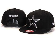 NFL Dallas Cowboys Snapback Hat (65) , wholesale for sale  $5.9 - www.hatsmalls.com