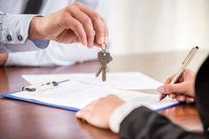 Bisnis properti bisa dimulai tanpa modal sepersen pun, asal kita mengetahui segala peluangan yang ada.    #properti #bisnis #bisnisproperti