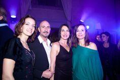 Women in rock - Fracomina